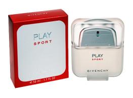 Givenchy Play Sport Moška dišava