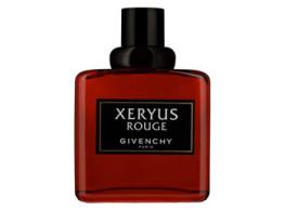 Givenchy Xeryus Rouge Moška dišava