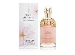 Guerlain Aqua Allegoria Cherry Blossom Ženska dišava