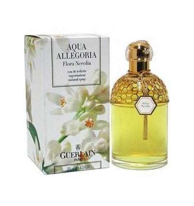 Guerlain Aqua Allegoria Flora Nerolia Ženska dišava