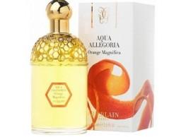 Guerlain Aqua Allegoria Orange Magnifica Ženska dišava
