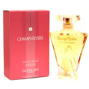 Guerlain Champs Elysees - 30ml - Parfumska voda ženski