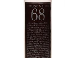 Guerlain Cologne du 68 Žensko moška dišava