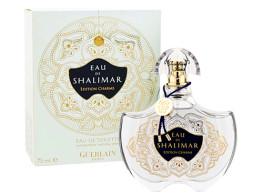 Guerlain Eau de Shalimar Charms Edition Ženska dišava