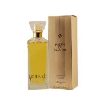 Guerlain Jardins de Bagatelle Parfumska voda Ženska dišava