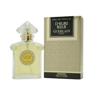 Guerlain L´Heure Bleue - 75ml - Parfumska voda ženski