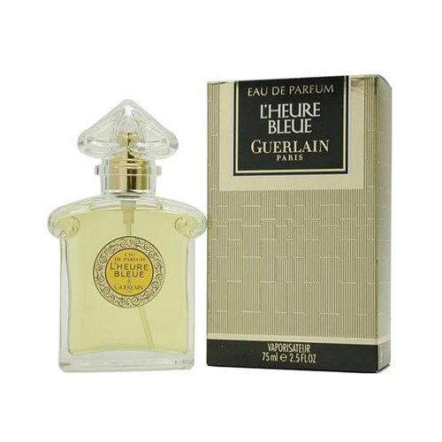 Guerlain L'Heure Bleue Parfumska voda Ženska dišava