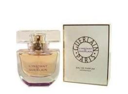 Guerlain L'Instant Parfumska voda Ženska dišava