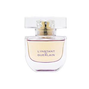 Guerlain L´Instant - 50ml - Toaletna voda ženski