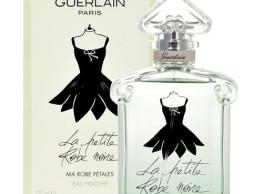 Guerlain La Petite Robe Noire Eau Fraiche Ženska dišava