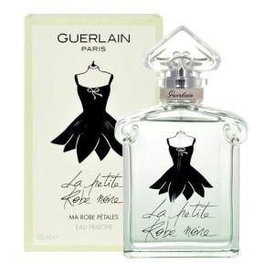 Guerlain La Petite Robe Noire - 30ml - Eau de fraiche ženski