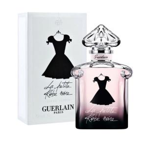 Guerlain La Petite Robe Noire - 50ml - Parfumska voda ženski
