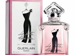 Guerlain La Petite Robe Noire Couture Ženska dišava