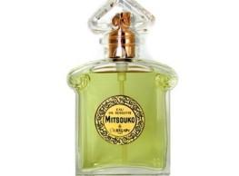 Guerlain Mitsouko Parfumska voda Ženska dišava