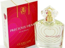 Guerlain Precious Heart Ženska dišava
