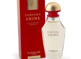 Guerlain Samsara Shine Ženska dišava