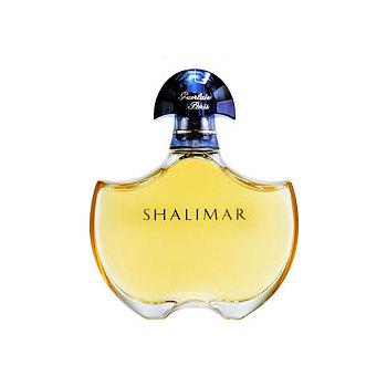Guerlain Shalimar Toaletna voda Ženska dišava