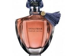 Guerlain Shalimar Parfum Initial Ženska dišava