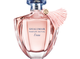 Guerlain Shalimar Parfum Initial L'Eau Ženska dišava
