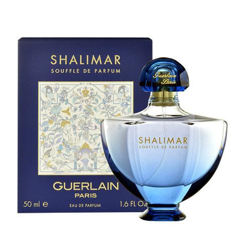 Guerlain Shalimar Souffle de Parfum Ženska dišava