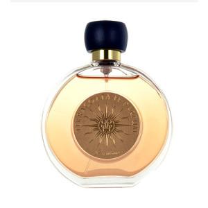 Guerlain Terracotta Le Parfum edt ženski