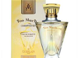 Guerlain Too Much Champs Elysees Ženska dišava