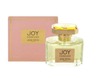 Jean Patou Joy Forever - 50ml - Parfumska voda ženski1