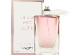Lancome La Vie Est Belle Florale Ženska dišava