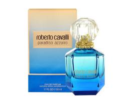 Roberto Cavalli Paradiso Azzurro Ženska dišava