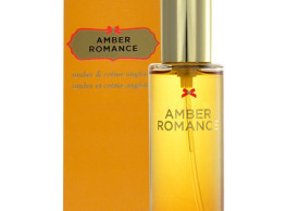 Victoria`s Secret Amber Romance Ženska dišava