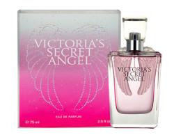 Victoria`s Secret Angel Ženska dišava