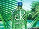 Calvin Klein CK One Summer 2016