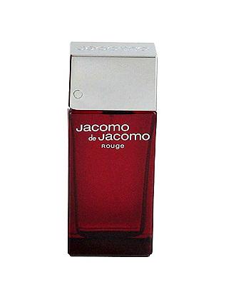 Jacomo de Jacomo Rouge Moška dišava