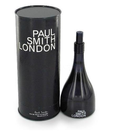 Paul Smith London Moška dišava