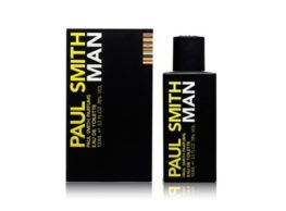 Paul Smith Man Moška dišava