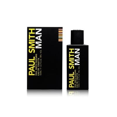 Paul Smith Man Moška dišava