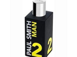Paul Smith Man 2 Moška dišava