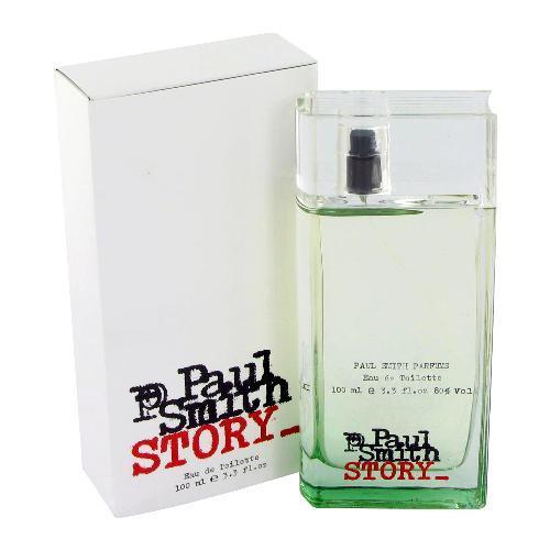 Paul Smith Story Moška dišava