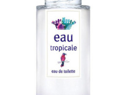 Sisley Eau Tropicale Ženska dišava