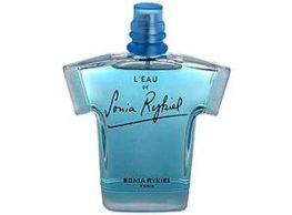 Sonia Rykiel L'Eau Parfumska voda Ženska dišava
