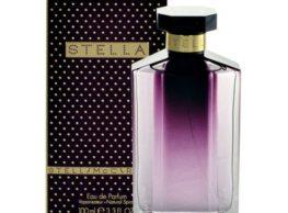 Stella McCartney Stella (2014) Ženska dišava