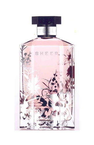 Stella McCartney Sheer Stella 2007 Ženska dišava
