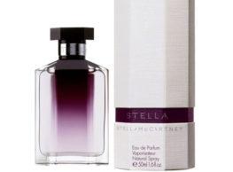 Stella McCartney Stella Parfumska voda Ženska dišava