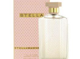 Stella McCartney Stella Toaletna voda Ženska dišava