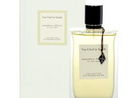 Van Cleef & Arpels Collection Extraordinaire Gardenia Petale Ženska dišava