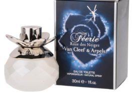 Van Cleef & Arpels Feerie Rose des Neiges Ženska dišava