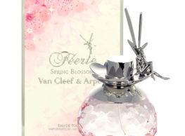 Van Cleef & Arpels Feerie Spring Blossom Ženska dišava