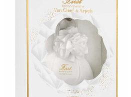 Van Cleef & Arpels First Edition Blanche Ženska dišava