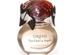 Van Cleef & Arpels Oriens Ženska dišava