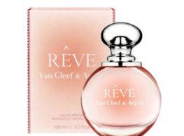 Van Cleef & Arpels Reve Ženska dišava